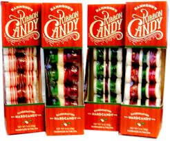 where can i buy ribbon candy surprising christmas ribbon candy pleasing i still buy this every