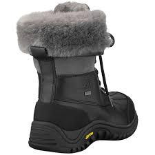 ugg adirondack boot ii 1906 s boots ugg adirondack ii boot s backcountry com