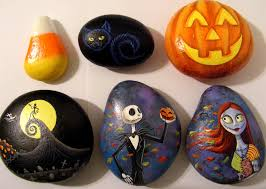 Art Craft Halloween by 5 Fall Crafts For Kids Bless This Mess Halloween Crafts For