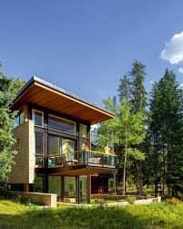 schultz house impressive architecture and delighting interior