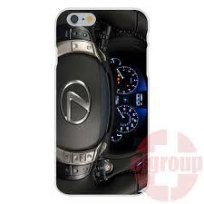 lexus logo origin popular lexus mobile phone buy cheap lexus mobile phone lots from