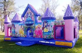 bouncy house rentals toddlers rentals in miami