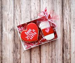 Valentine S Day Sugar Cookies Decorating Ideas by 1434 Best Heart Love Cookies Images On Pinterest Decorated