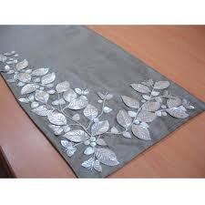 articles with dining table mats online shopping tag wonderful