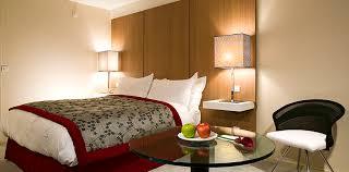 chambre d hotel avec bordeaux chambres suites pullman bordeaux lac