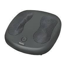 black friday foot massager massage electricals debenhams