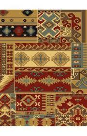 sleep concepts mattress u0026 futon factory amish rustics area rugs