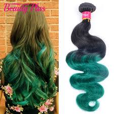 teal hair extensions ombre hair extensions clip in archives black hair club