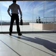 Hit The Floor Kickass - 10 ways to kick at work men u0027s fitness