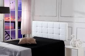 High Bed Frame Queen High Bed Frames Queen Black Graysonline