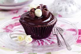 top chocolate mud cake decorating ideas home interior design