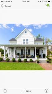 farmhouse with wrap around porch home design plans farmhouse with wrap around porch kevrandoz