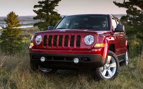 patriot jeep 2014 2013 detroit 2014 jeep patriot and jeep compass first look