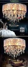 Pretty Lights For Bedroom by Modern Crystal Ceiling Lights For Living Room Luminarias Para Sala
