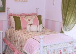 bedding set girls twin bedding sets beautiful girls bedding twin