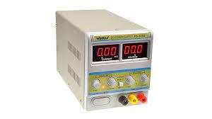 nettigo bench power supply yihua 305d 30v 5a