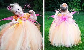Green Fairy Halloween Costume 25 Toddler Fairy Costume Ideas Tinkerbell