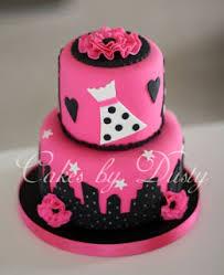 bachelorette cake idea cool cake ideas pinterest cake