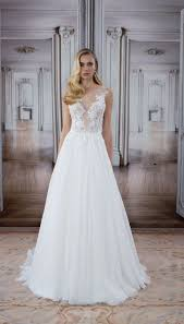 pnina tornai wedding dresses see every new pnina tornai wedding dress from the collection