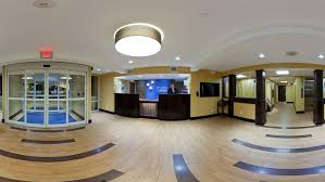 inn express bowling green 2017 room prices from 100