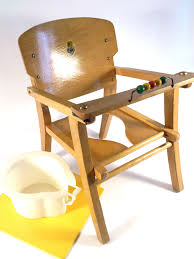 chaise pour b b chaise percée pour bébé photo de les articles déjà vendus mes