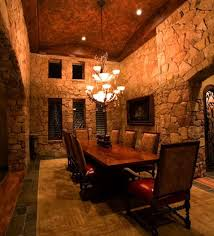 Cellar Ideas 42 Best Wine Cellar Ideas Images On Pinterest Wine Rooms Cellar