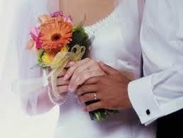 verset biblique mariage versets bibliques d propheties apocalptique