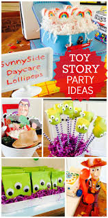 364 best toy story party images on pinterest toy story party