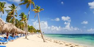 caribbean vacations package deals travelzoo