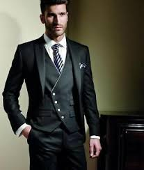 wedding groom custom made mens wedding suits groom tuxedos best suits