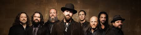People Under The Stairs The La Song by Zac Brown Band The Band