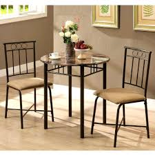 Kitchen Bistro Table And 2 Chairs Furniture Good Looking Small Kitchen Pub Table Sets Archives