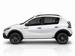 renault sandero stepway 2015 venta autos nuevo buenos aires gba renault sandero stepway 1 6