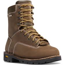 buy s boots usa danner danner s work boots
