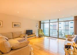 livingroom guernsey livingroom apt 9 vue godfrey for sale in guernsey