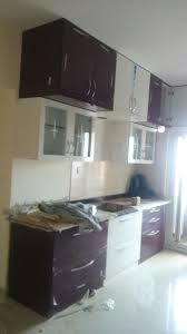 16 best modular kitchen gurgaon images on pinterest buy kitchen