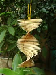 Wood Crafts For Gifts by Best 25 Toothpick Crafts Ideas On Pinterest Beach Chairs And