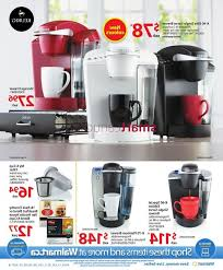 walmart kitchen appliances stock your kitchen with these small
