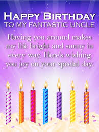 26 best birthday cards for uncle images on pinterest birthday