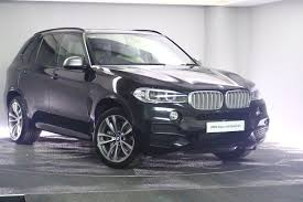 Bmw X5 7 Seater 2016 - used bmw x5 cars for sale in romford essex motors co uk