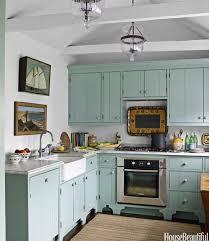 Kitchen Cabinets Maine 663 Best Paint Colors Kitchen Cabinets Images On Pinterest