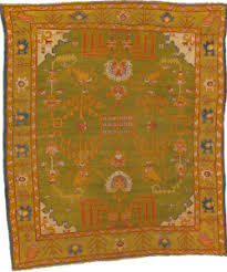 Oushak Rugs For Sale Oushak Rugs Archives First Rugs Rugs Antique Rugs