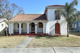 spanish style home plans small spanish style homes nice style home plans small house very