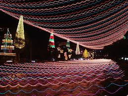 31 million christmas lights medellín and more in photos