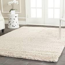 top 10 best floor carpets for home 2018 home floor carpets reviews