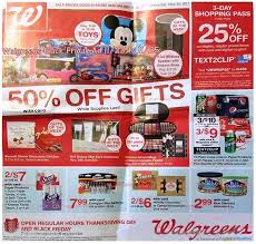 columbus day 2017 is walgreens open