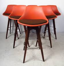 bar stools seat covers chair cushions amazon bistro chairs bar
