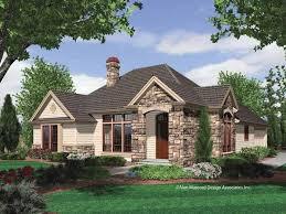 european cottage plans 74 best house plans 3 bedroom images on house floor