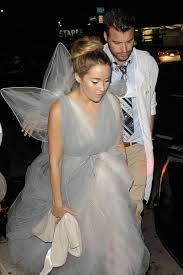 Wedding Dress Halloween Costumes by Best Celebrity Halloween Costumes Hollywood And Fashion