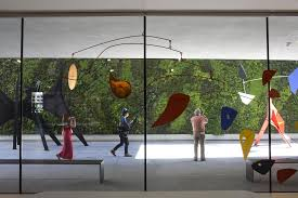 sfmoma reopening many gems among premiere exhibitions san